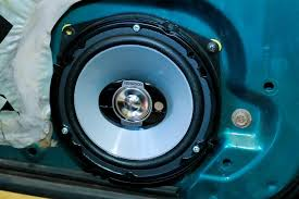Car Speakers Buying Guide What To Look For In Full Range