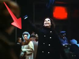 mary tyler moore show opening. MaryTyler Moore Openingimagejpeg For Mary Tyler Show Opening