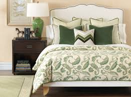 green bedding sets kelly green bedding pattern green bedding sets to sleep better