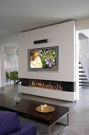 interior design fireplaces modern designs image of fireplace plus interior design smart pictures ideas 50