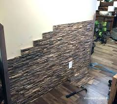 reclaimed wood wall home depot ceiling planks home depot wood wall paneling imposing ideas reclaimed wood
