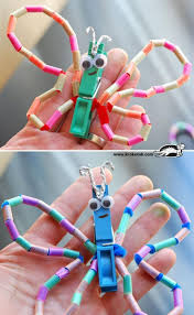 Kids Craft 357 Best Kids Craft Bugs And Insects Images On Pinterest
