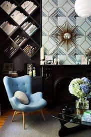 art deco living room. Top 5 Art Deco Living Rooms To Die For Style Room