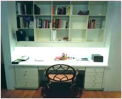 closet into office. Closet Desk Ideas Into Office In A  .