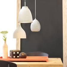 beacon lighting pendant lights. tadao 1 medium point top pendant in concrete beacon lighting lights