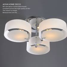 cool ceiling lighting. Chic Modern Overhead Lighting Ceiling Cool Lights Pendant Interior Lamps L