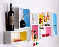 Small Picture 100 Floating Shelves Perfect For Storing Your Belongings Modern