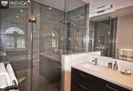 bathroom remodel toronto.  Bathroom Fine Bathroom Remodel Toronto Within Lovely  4 Incredible On Intended