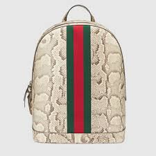 gucci book bags for men. web animalier python backpack gucci book bags for men a
