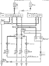 mustang hazard switch wiring diagram wiring diagrams and 1990 mustang wiring diagram diagrams and schematics
