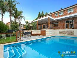 Small Picture Pool And Garden Landscapes Design Landscaping Services Sydney