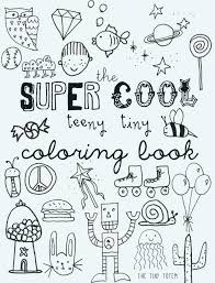 coloring book printouts. Unique Book Free Coloring Book Images To Print Pictures Printable  Books Printouts  And Coloring Book Printouts O