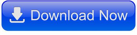Super 30 Full Movie in Hindi download filmyhit HD