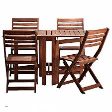 wooden folding chairs ikea new home design 93 marvelous fold up table and chairss full hd