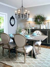70 round table round dining table best fixer upper tables images on fixer upper round table