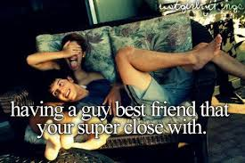 Guy Friendship Quotes on Pinterest   Friendship quotes, Guy Best ... via Relatably.com