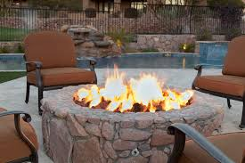 outdoor fire table. IStock_000020278133_Large Outdoor Fire Table