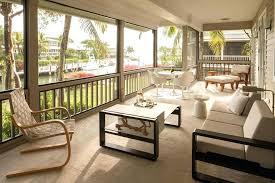 Outdoor Carpet For Decks Decking Uk Nz Best Screened Porch