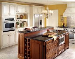 wonderful l shaped kitchen with island. L Shaped Kitchen Layout Ideas With Island Unique Wonderful Picture Design T