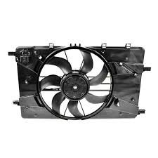 Radiators & Parts for Chevrolet Cruze | eBay