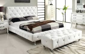 king leather platform bed white leather platform bed king fashion euro complete platform bed with white king leather platform bed