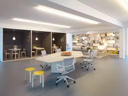 studio office furniture. Studio Office Furniture D