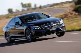 Amg cls 53 s 4matic+ coupe. News 2015 Mercedes Benz Cls Price And Specs