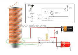 single phase brushless generator wiring diagram images wiring generator voltage wiring diagram get image about