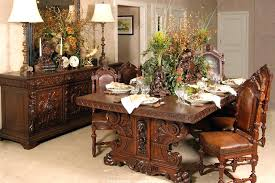 antique dining room tables antique dining room set antique dining room tables and chairs uk