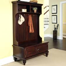 entry hall furniture. Furniture A Hallway Bench And Coat Hook Shoe Storagehallway Pictures With Charming Black Gloss Entry Hall