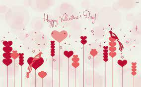 Cute Valentine Desktop Wallpapers - Top ...
