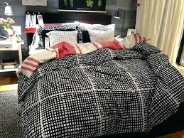 ikea king duvet cover duvet sets bed linen astonishing king duvet covers twin cover intended for ikea king duvet cover