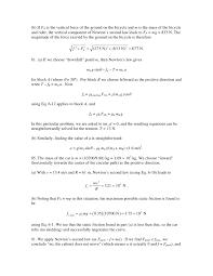 8e solutions manual_of_fundame