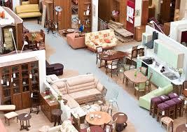 Furniture similar to ikea Modern Furniture Stores Similar To Ikea Like Jeweltyclub Same Day Delivery Companies Similar To Furniture Stores Like Ikea In