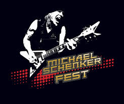 <b>Michael Schenker Fest</b> signs with Nuclear Blast, announces 2018 ...