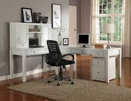 cozy home office. 73 cozy home office ideas to boost your productivity coo