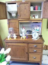 antique hoosier cabinet cabinet reion cabinet parts cool ideas cabinet identification kitchen cabinets ers antique cabinet
