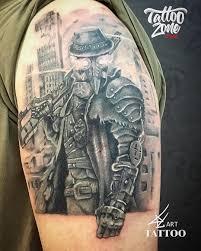At Tattoozoneekb татутатуажудаление если чума вернётся