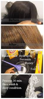 This Is How I Lighten My Hair From Dark Brown To Medium Brown With How To Wash Colors And Darks