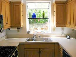 kitchen bay window over sink.  Window Extra Kitchen Bay Window Over Sink Idea Above Curtain Treatment Home Depot  Seat Decorating Cost Throughout