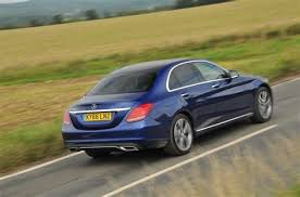 What's the 2016 mercedes c 350 e like to drive? Mercedes Benz C 350 Page 7 Line 17qq Com
