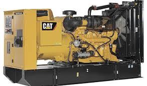 Electric Generator MRC Electric Generator R Nongzico