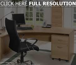 nice office desks. good desk home office great desks nice furniture clubdeases e