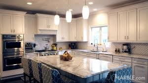 art deco kitchen lighting. What Countertops Are Best For Art Deco Interior Designs Kitchen Lighting In Keeping Its Bold Tonality X