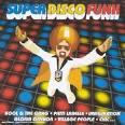 Super Disco Funk