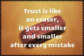 Quotes on trust 100 Heart Touching Trust Quotes Stylopics 100