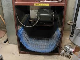 lennox furnace filters. lennox furnace filters n