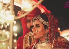 bridal makeup artist in delhi