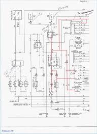 pioneer avic n3 wiring diagram tryit me Pioneer AVIC-D3 Wiring Harness Diagram pioneer avic n3 wiring diagram 3