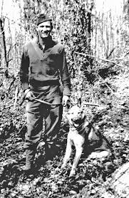 Howard William Brewer1922–2017 – Methow Valley News